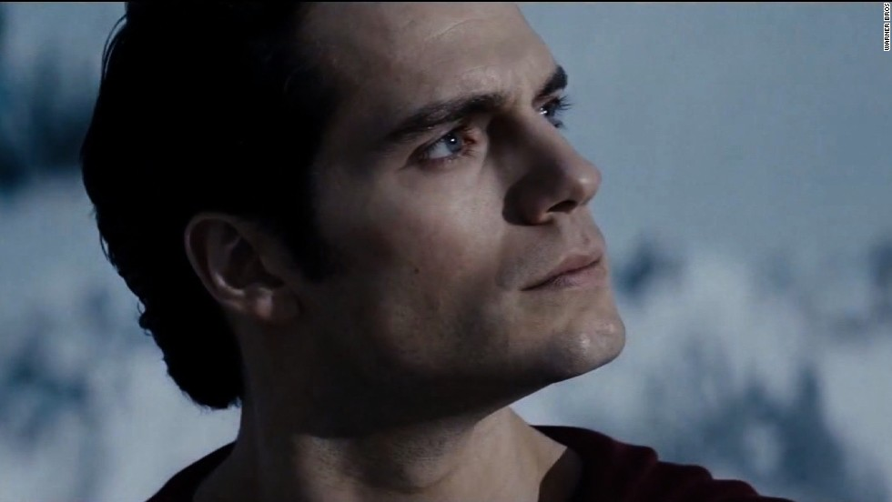 How to download man of steel easy(using torrent) youtube.