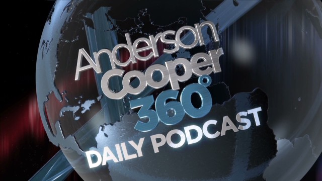 Cooper Podcast 6/14 SITE_00001130.jpg
