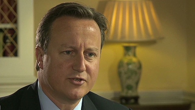 qmb eu us free trade david cameron intv_00003114.jpg