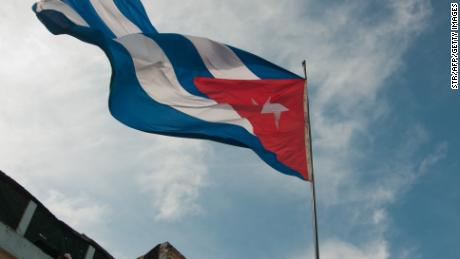 The Trump administration is taking steps to appoint Cuba as a state sponsor of terrorism in the coming days