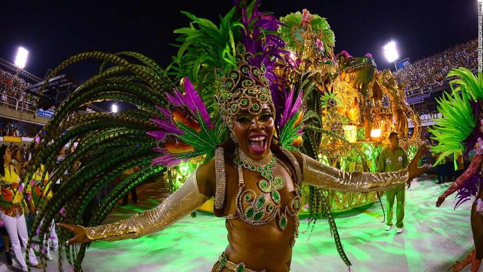 379e1bd1fb062 10 things to know about Brazil before you visit | CNN Travel
