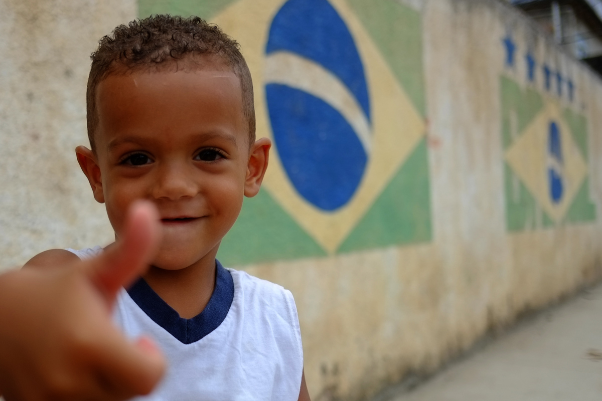 10 things to know about brazil before you visit cnn travel m4hsunfo Images