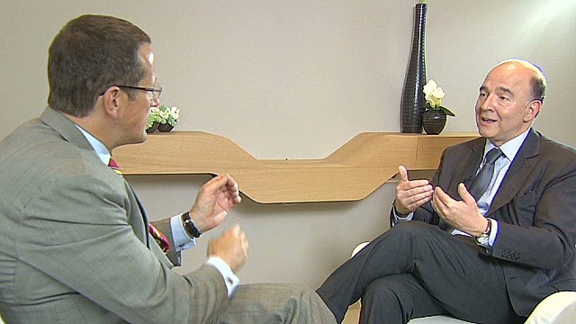 qmb france euro growth moscovici intv_00024305.jpg