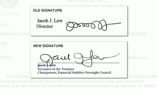 Lead Jack Lew signature dollar bills_00002824.jpg