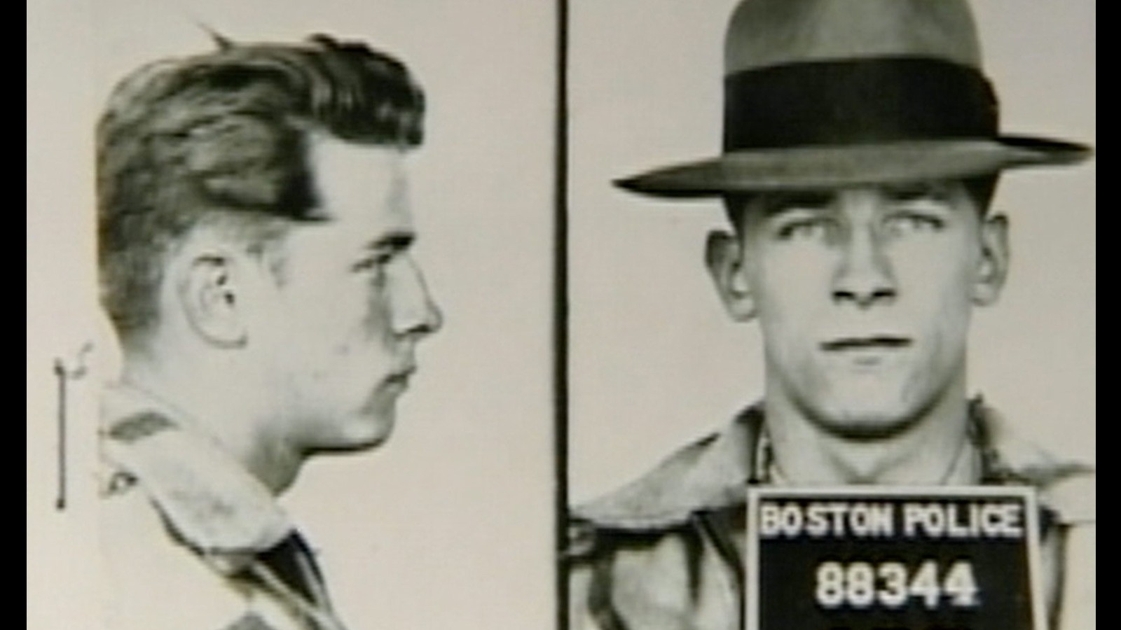 6 facts about Boston gang leader James