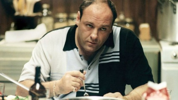"""""""The Sopranos"""" cast has lost its heart with the surprising death of James Gandolfini, but the stars will tell you they've also lost a dear, dear friend. Here, the actors who helped bring David Chase's mafia story to life for six seasons on HBO reflect on the passing of the man who embodied mob boss Tony Soprano."""