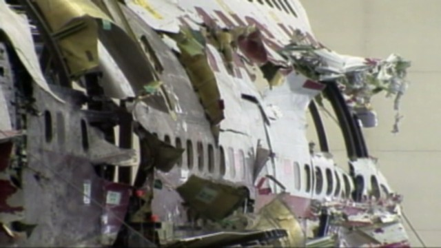 cnnee marsh twa 800 crash_00012620.jpg