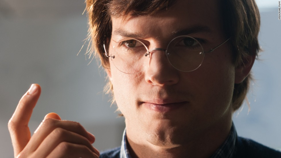 What The Steve Jobs Movie Got Right And Wrong Cnn