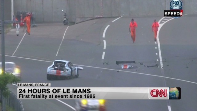 exp Tragedy at Le Mans_00002001.jpg