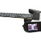 YouRock digital guitar