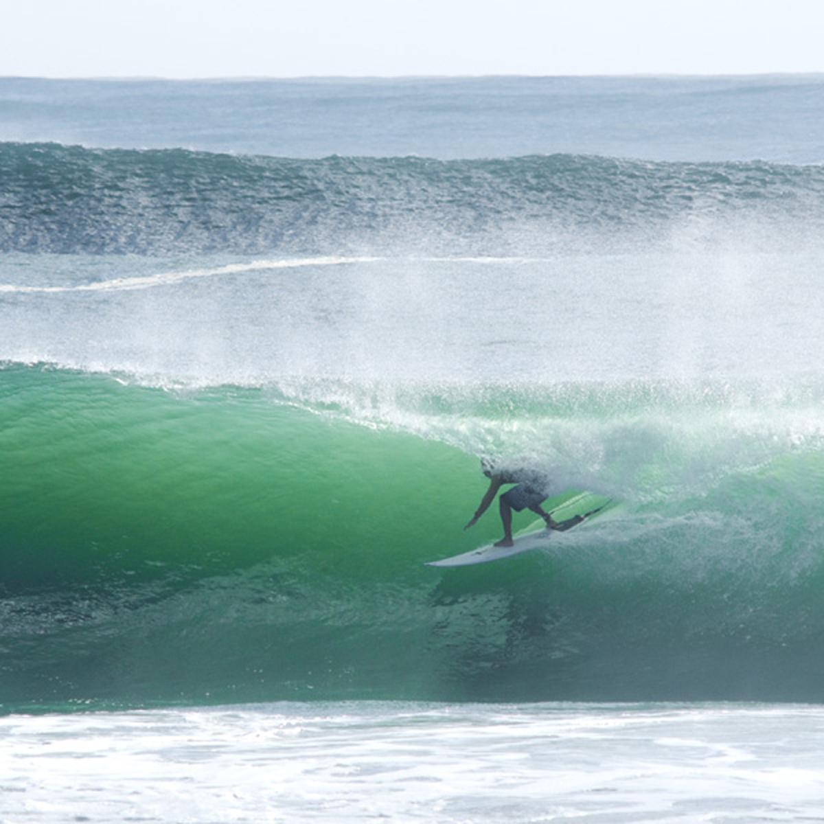 f0d474bb33 50 best surfing spots around the world
