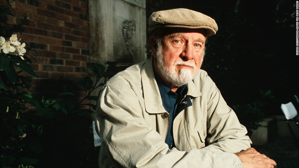 "<a href=""http://edition.cnn.com/2013/06/25/showbiz/richard-matheson-death/index.html?hpt=hp_t3"">Richard Matheson</a>, an American science-fiction writer best known for his novel ""I Am Legend,""  died June 23 at age 87. During a career that spanned more than 60 years, Matheson wrote more than 25 novels and nearly 100 short stories, plus screenplays for TV and film."