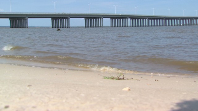 exp hm beach report card_00004701.jpg