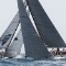 Trapani Cup sailing race