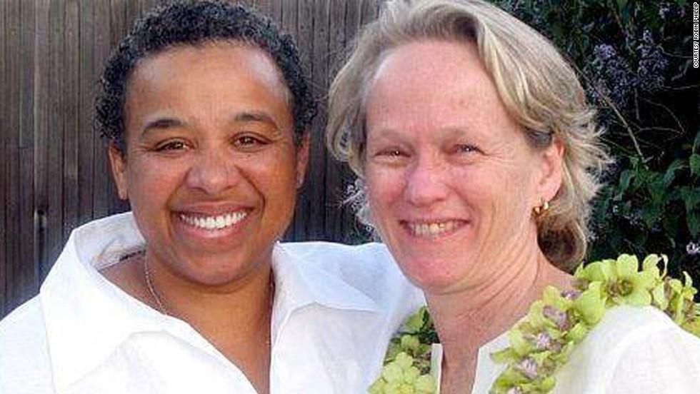 Interracial sex stories mother daughter
