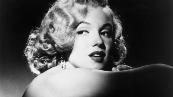 The August 5, 1962, death of Marilyn Monroe is still shrouded in mystery. The screen siren died in her Los Angeles home at the age of 36. The official cause of death was an overdose, but that hasn
