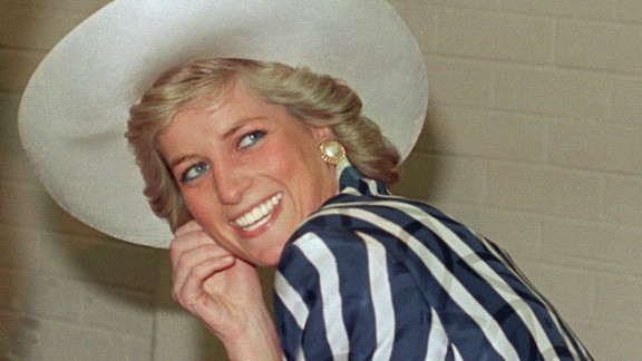 "An official inquest into the August 1997 death of Princess Diana ruled that it was her ""grossly negligent"" driver and the paparazzi who trailed him that caused the car crash that ended her life. The beloved Princess of Wales was just 36 when she died in Paris. Although the inquest aimed to offer closure to the grieving, there are those who"