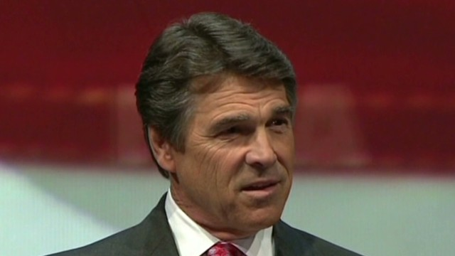 pkg jones rick perry wendy davis_00000105.jpg