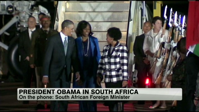exp south.africa.fm.amanpour_00012811.jpg