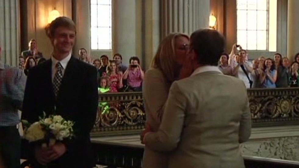 matrimonial resume format%0A California resumes samesex marriages