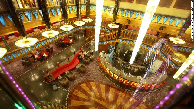 port costa chatrooms Carnival cruise line tweaks 'faster to the fun' pricing sneak peek at new river cruise line u by uniworld: first impressions wave season cruise deals 2017/2018.
