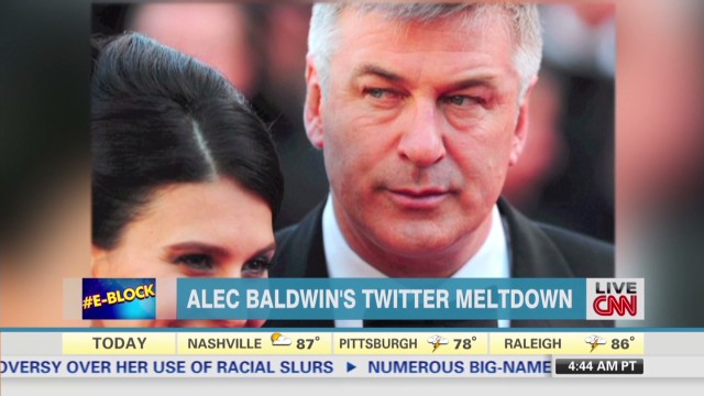 same-sex marriage paula deen alec baldwin beyonce' bert ernie new yorker_00020208.jpg