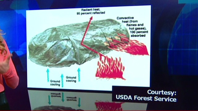 newday petersons fire shelter explainer_00003821.jpg