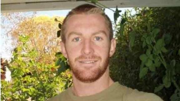 Scott Norris, 28.