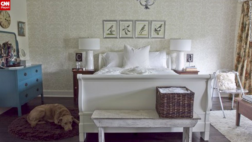 No matchy-matchy in the bedroom, please - CNN on colonial bedroom art, colonial beds, colonial kitchen, colonial interior, colonial bedroom sets, colonial general, colonial bedroom style, colonial bedroom colors, colonial master bedroom, colonial rugs, colonial bathroom, colonial mirrors, colonial bedroom furnishings, colonial architecture,