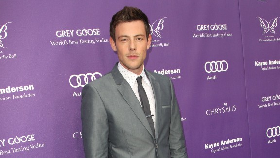 "Cory Monteith was found dead in a Vancouver, British Columbia, hotel room on Saturday, July 13. The actor, who played heartthrob Finn Hudson on ""Glee,"" was 31 years old. His death was ruled an accident, the coroner's office announced Wednesday, October 2. The findings concluded that Monteith ""died of mixed drug toxicity, involving intravenous heroin use combined with the ingestion of alcohol."""