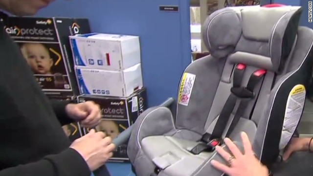 aj american journey car seat safety_00011406.jpg