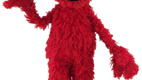 "Fifteen years passed between the premiere of ""Sesame Street"" and Elmo getting his big break in 1984. But since then, the furry red monster with the high-pitched voice has gone on to become arguably the show's most popular Muppet."