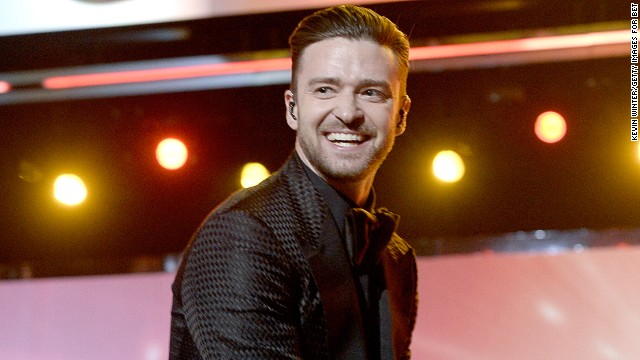 "Justin Timberlake's ""The 20/20 Experience"" is the only album to sell more than two million copies so far this year."