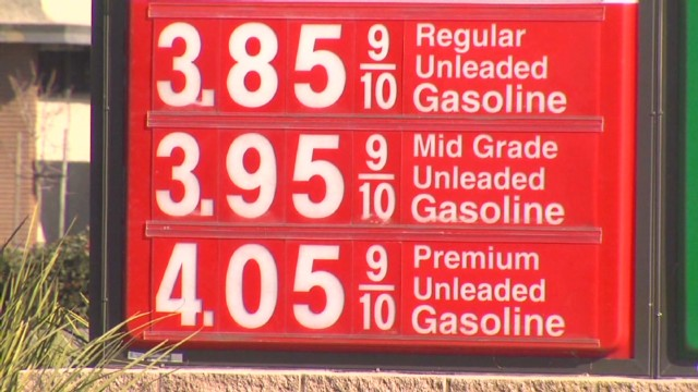 dnt brown gas prices_00000817.jpg