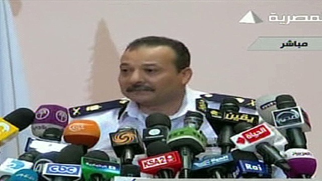 cnnee egypt presser on police and security_00013901.jpg