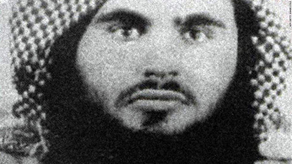 Also known as Omar Abu Omar, Abu Qatada has publicly supported the violent activities of terrorist groups, including those of the late al Qaeda leader Osama bin Laden, UK authorities say.