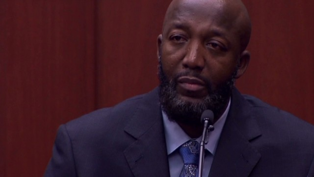 bts tracy martin testifies zimmerman trial_00015308.jpg