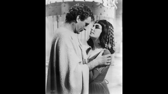 """""""Cleopatra"""" (1963): Sometimes it's stratospheric budgets. Sometimes it's gossipy sniping. Sometimes it's politics. Sometimes it's, well, because the film is actually bad. But there's always room for revision, right? Here are some films that have been reconsidered -- or perhaps they should be.    Take """"Cleopatra."""" The 1963 movie became legendary for its cost overruns, its cast changes and -- above all -- the affair between stars Elizabeth Taylor and Richard Burton. Widely known as the bomb that almost killed 20th Century Fox, the film was nominated for nine Oscars and -- after a 1966 TV sale -- ended up in the black."""