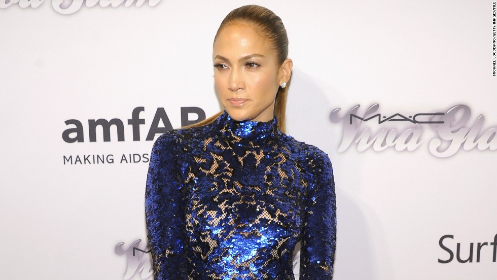 "Jennifer Lopez <a href=""http://www.cnn.com/2013/07/09/showbiz/celebrity-news-gossip/jennifer-lopez-homeless/index.html"" target=""_blank"">recently opened up about having been homeless</a> for a period prior to finding stardom."