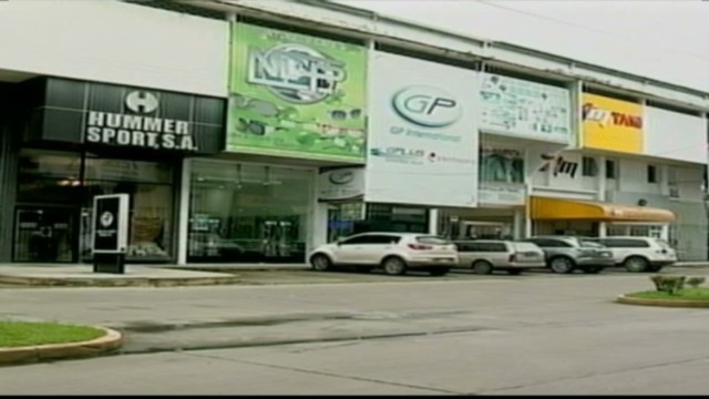 cnnee pascual panama free zone financial problems_00001804.jpg
