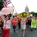 08.texas.abortion.0710