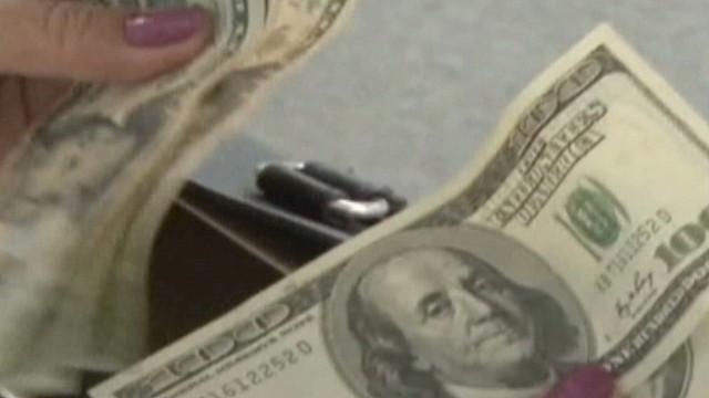 Venezuela Nueva Taza Oficial Del Dólar