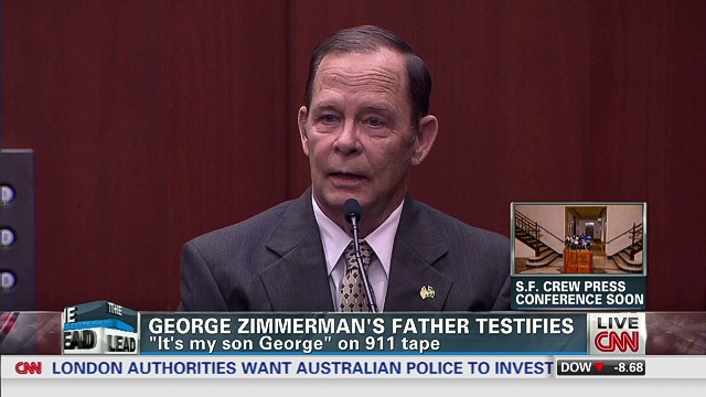 lead zimmerman father on stand_00002419.jpg