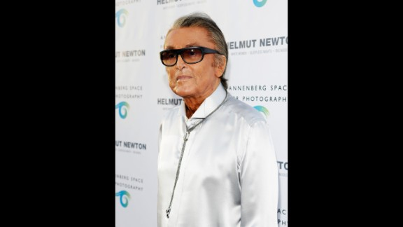 "It was only for 24 hours, but legendary movie producer Robert Evans said he was once ""homeless"" after traveling back from Cuba."