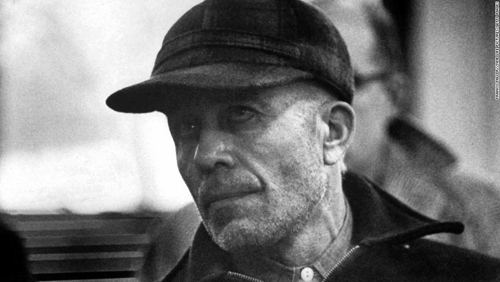 essay types expository about music