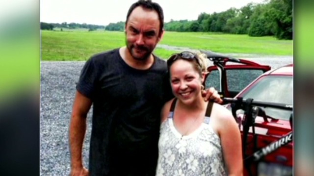 early dave matthews hitches ride with fan_00005011.jpg