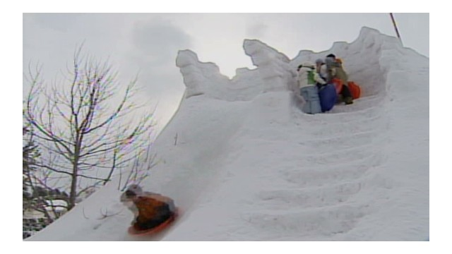 wivb.ny.ice.luge_cms2.jpg