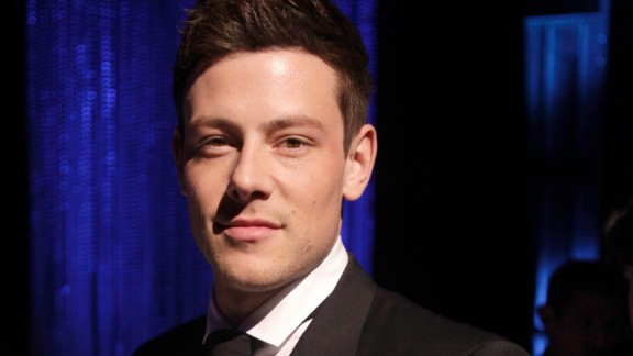 """Glee"" star Cory Monteith was found dead at a hotel in Vancouver on July 13, 2013. Officials gave the cause as ""mixed drug toxicity, involving intravenous heroin use combined with the ingestion of alcohol."" Monteith had been public about his struggle with addiction and checked into a rehab facility in late March. He told Parade magazine that he started using drugs at 13 and had entered rehab by 19."