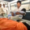 07 india lunch deaths