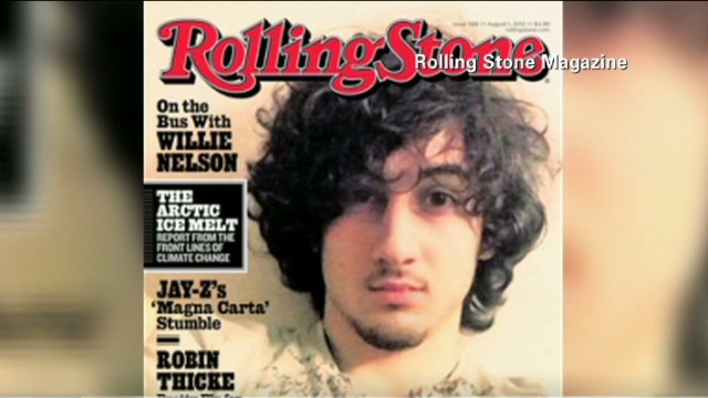 exp early raney rolling stone bomber cover_00002001.jpg